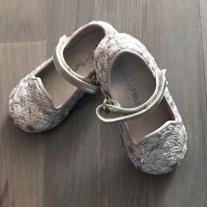 Naturino Toddler shoes size 21
